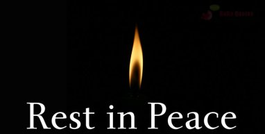 May-You-Rest-In-Peace-quotes-images-pictures-download-1